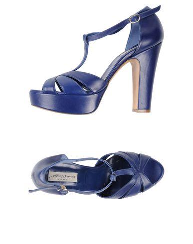 zapatillas MAX BIANCO EASY Sandalias mujer