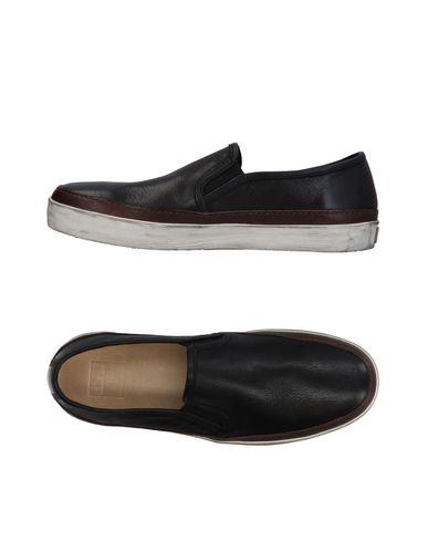 zapatillas FRYE Sneakers & Deportivas hombre