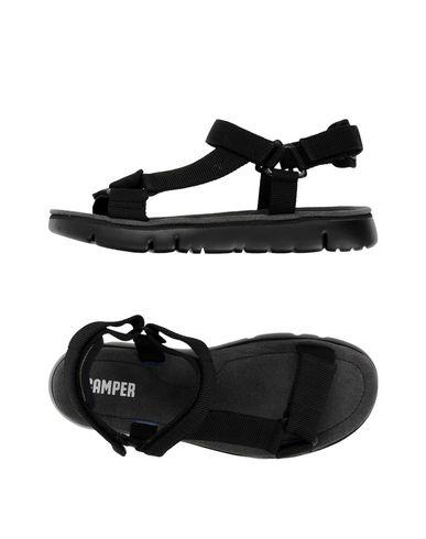 zapatillas CAMPER Sandalias mujer