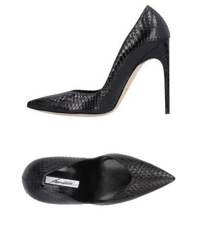zapatillas BRIAN ATWOOD Zapatos de sal?n mujer