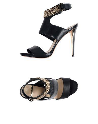 zapatillas GUESS BY MARCIANO Sandalias mujer
