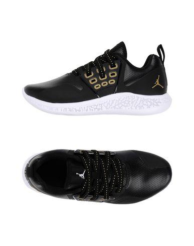 zapatillas JORDAN Sneakers & Deportivas infantil