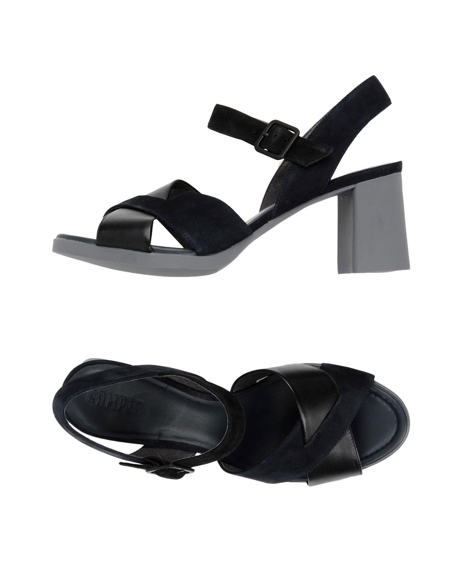 CAMPER | CAMPER Sandals 11434803 | Goxip