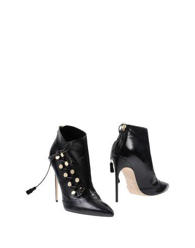 zapatillas BRIAN ATWOOD Botines de ca?a alta mujer