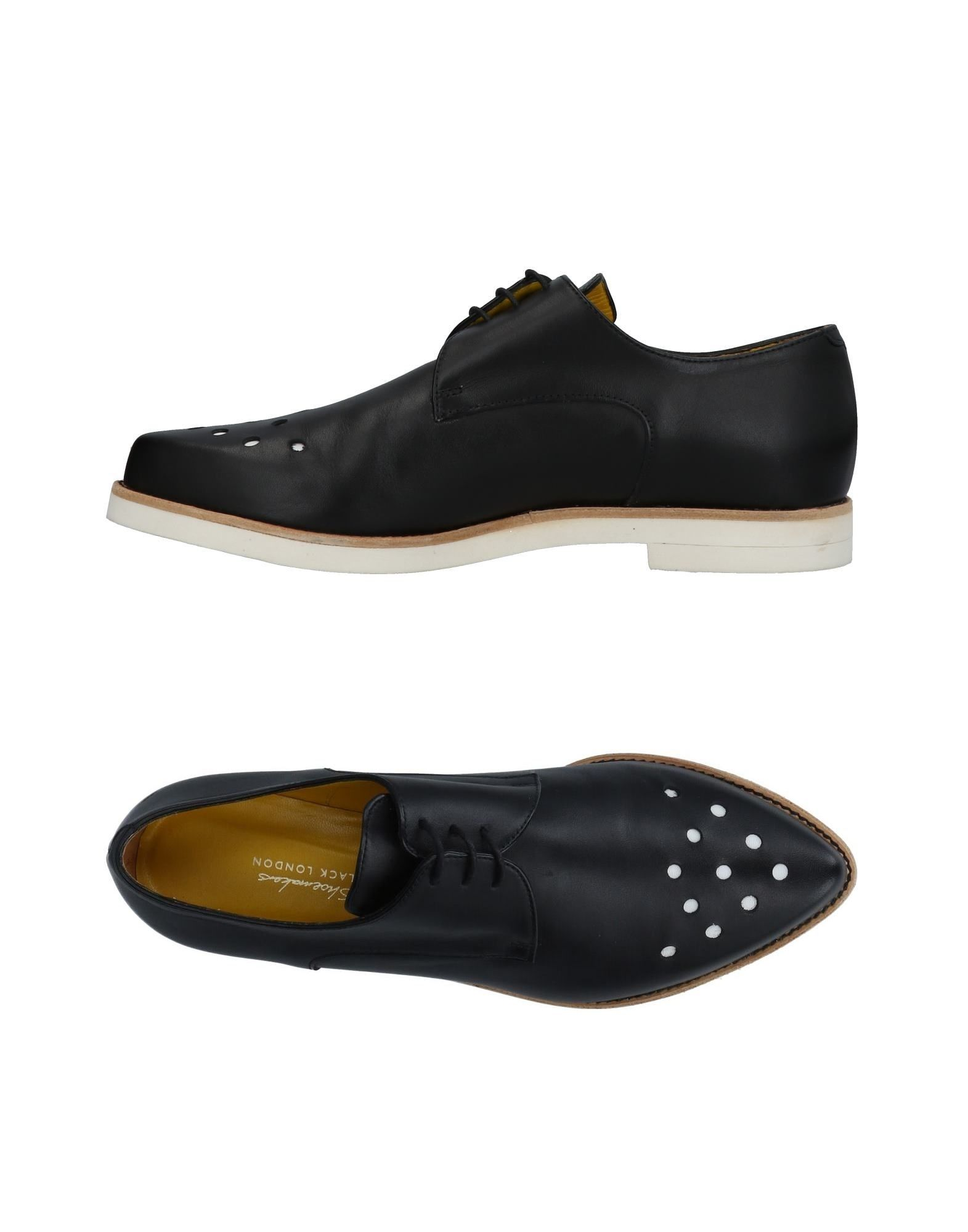 SLACK LONDON Обувь на шнурках gibbon slack line classiс 15m