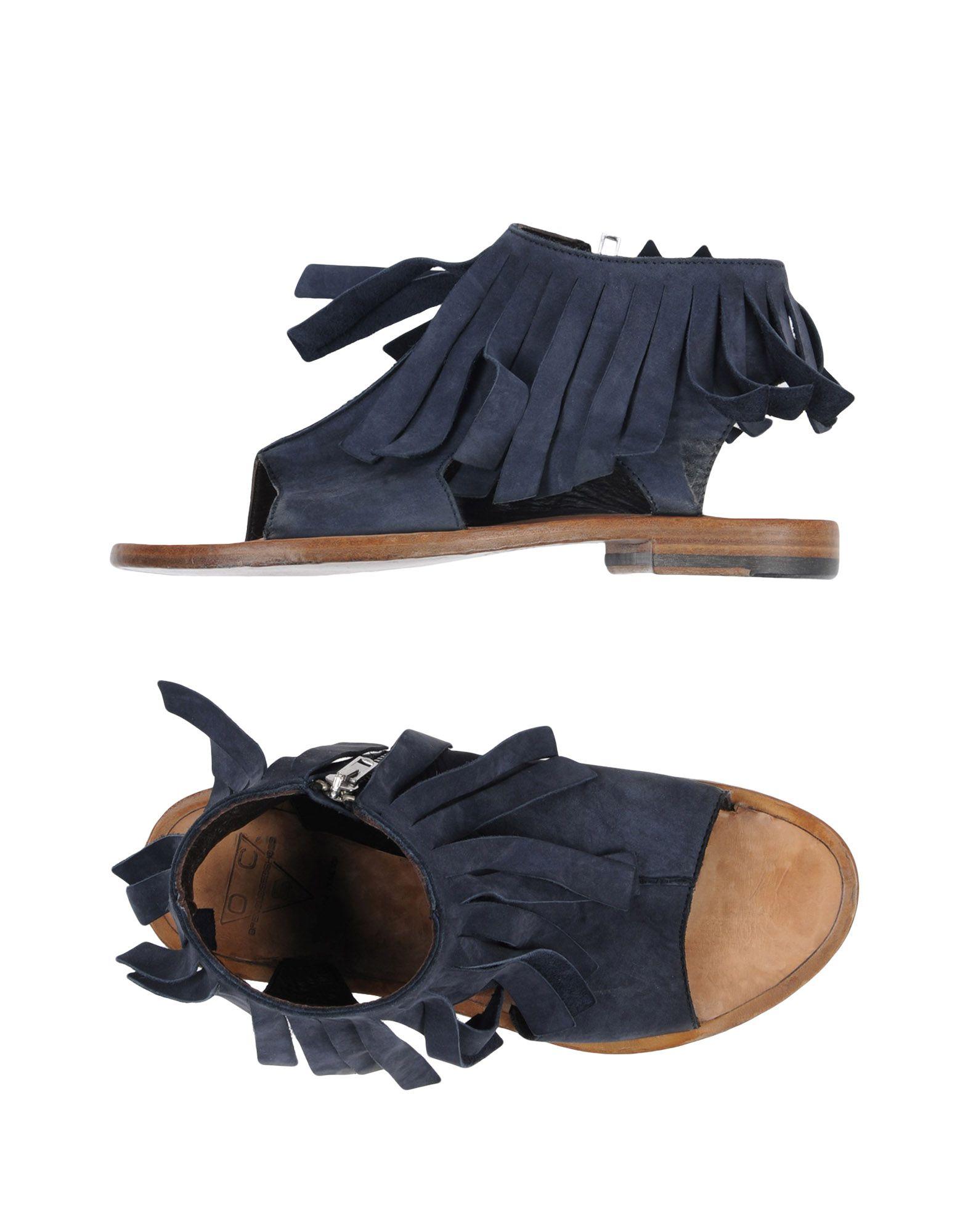 OPEN CLOSED SHOES Сандалии kemekiss women peep open toe high heel sandals thin heels wedding shoes woman back strap heeled footwear size30 46 pa00328