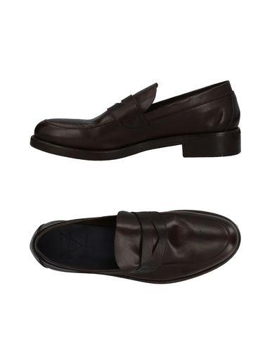 zapatillas OPEN CLOSED SHOES Mocasines hombre