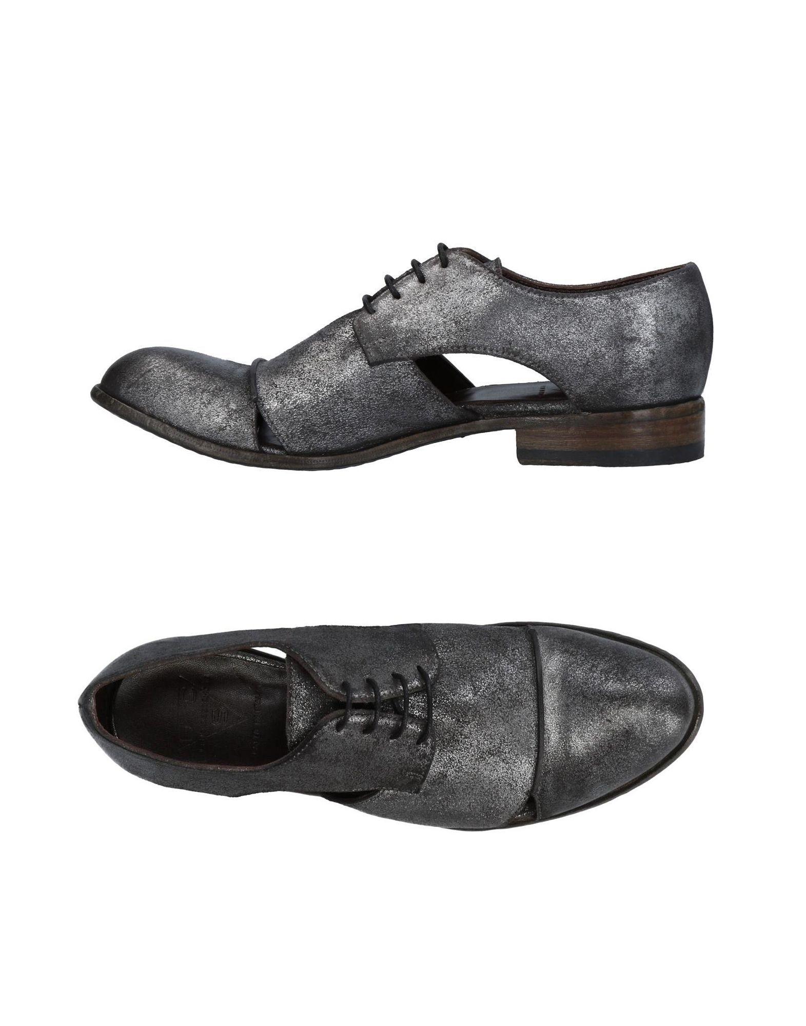OPEN CLOSED SHOES Обувь на шнурках alpe woman shoes обувь на шнурках