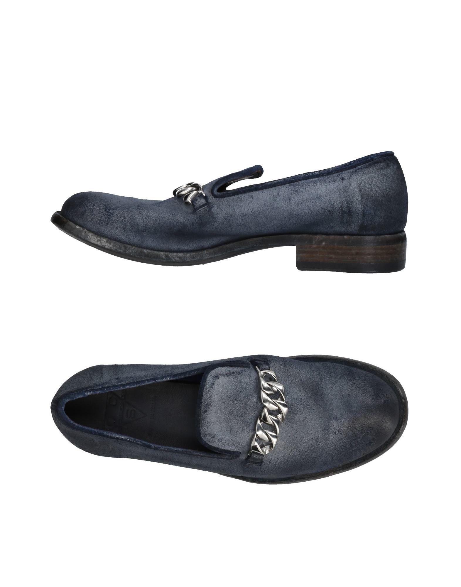 OPEN CLOSED SHOES Мокасины kemekiss women peep open toe high heel sandals thin heels wedding shoes woman back strap heeled footwear size30 46 pa00328