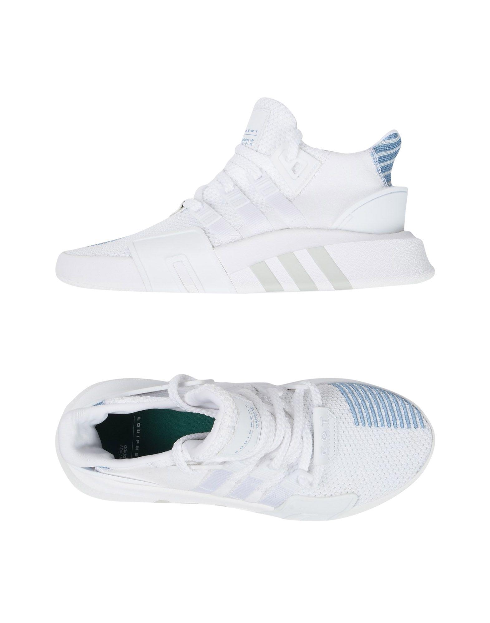 wholesale dealer 7cf55 6c344 ΤΕΝΝΙΣ. Adidas Originals