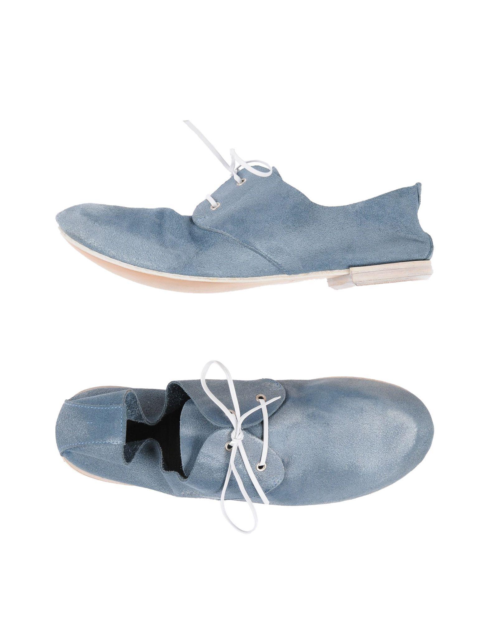 Фото - SHINOBU Обувь на шнурках обувь на высокой платформе dkny