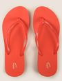 ARMANI EXCHANGE Flipflops Damen e