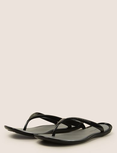 ARMANI EXCHANGE Flipflops Damen R