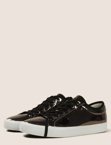 ARMANI EXCHANGE Sneakers Mujer R