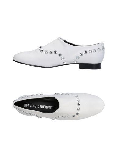 zapatillas OPENING CEREMONY Mocasines mujer