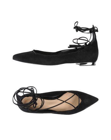 zapatillas SCHUTZ Bailarinas mujer