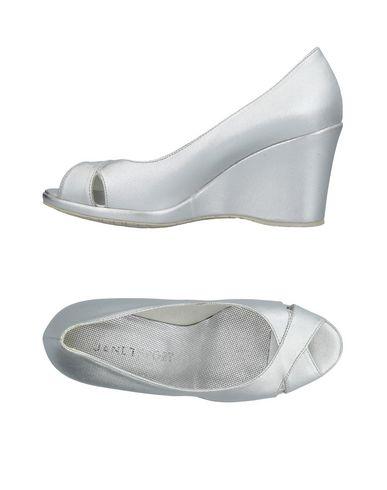 zapatillas JANET SPORT Zapatos de sal?n mujer