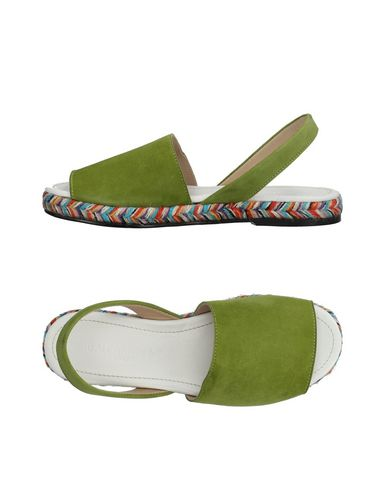 zapatillas BALEAR MANIA Sandalias mujer