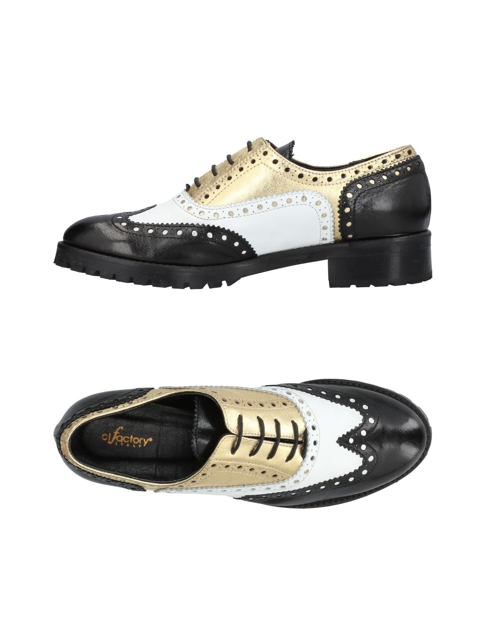 Chaussures À Lacets Usine Cl muFiFxm6z