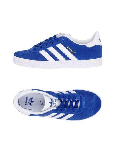 zapatillas ADIDAS ORIGINALS Sneakers & Deportivas infantil