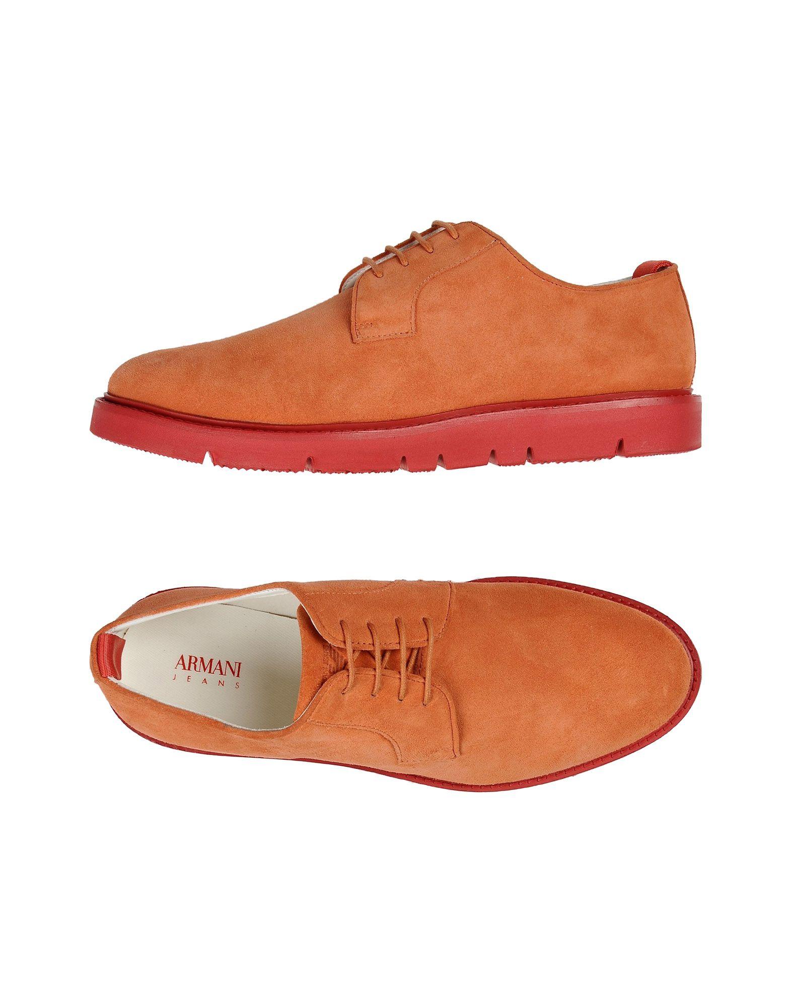 ARMANI JEANS Низкие кеды и кроссовки кроссовки armani jeans armani jeans ar411awtxv35