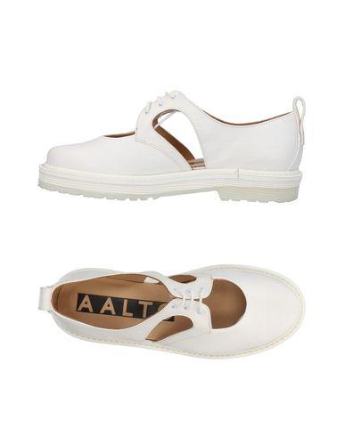 AALTO Chaussures à lacets femme