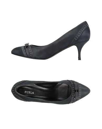 zapatillas FURLA Zapatos de sal?n mujer