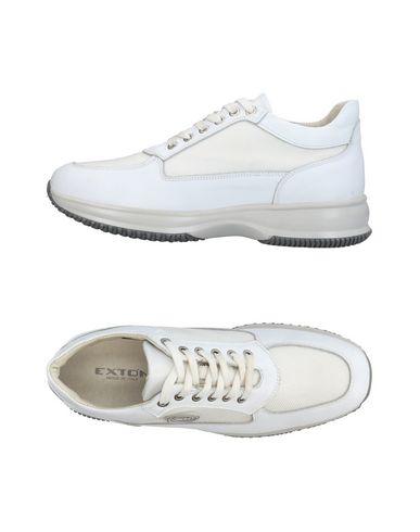 zapatillas EXTON Sneakers & Deportivas hombre