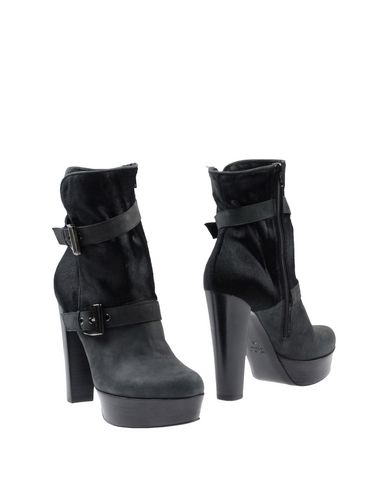 zapatillas CHON Botines de ca?a alta mujer