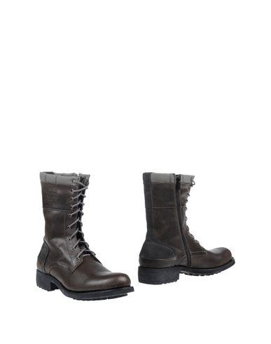 zapatillas G STAR RAW Botines de ca?a alta mujer