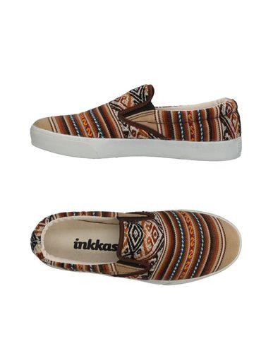 zapatillas INKKAS Sneakers & Deportivas mujer