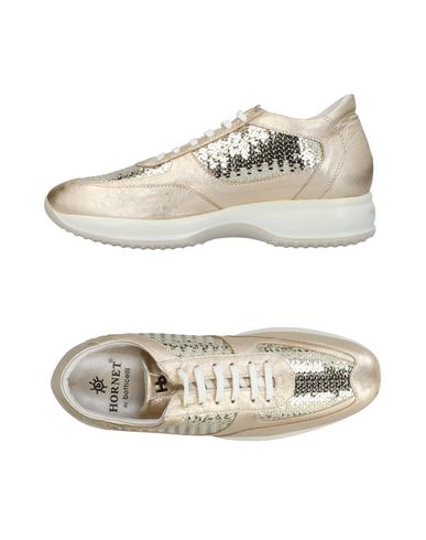 zapatillas HORNET by BOTTICELLI Sneakers & Deportivas mujer