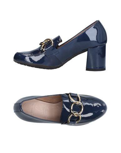 zapatillas WONDERS Mocasines mujer