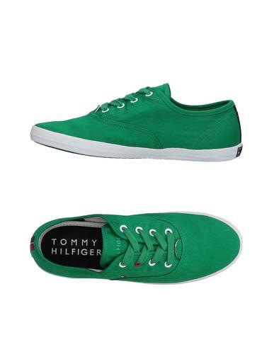zapatillas TOMMY HILFIGER Sneakers & Deportivas mujer