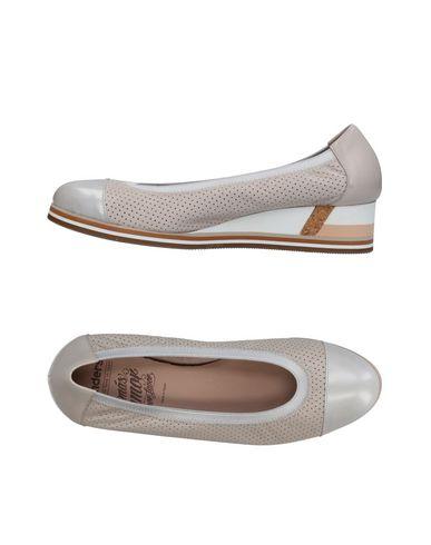zapatillas WONDERS Zapatos de sal?n mujer