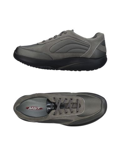 zapatillas MBT Sneakers & Deportivas mujer
