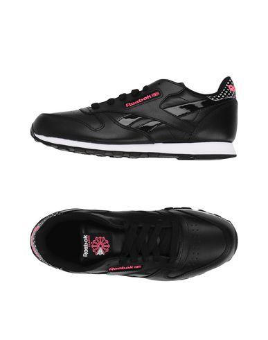 zapatillas REEBOK Sneakers & Deportivas infantil