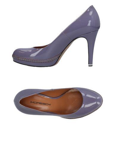 zapatillas MORESCHI Zapatos de sal?n mujer