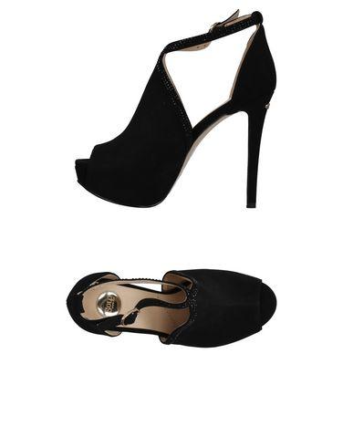 zapatillas SOLO SOPRANI Sandalias mujer