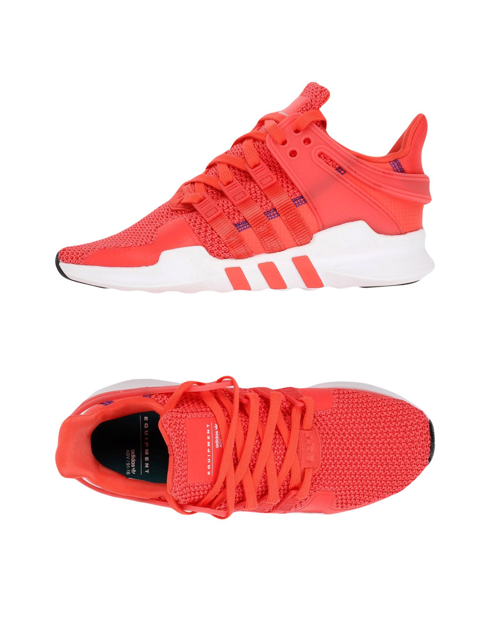 ADIDAS ORIGINALS Низкие кеды и кроссовки кеды adidas кеды originals stan smith