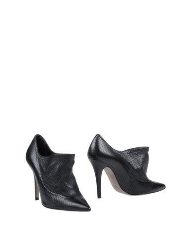 zapatillas MAGRIT Botines mujer
