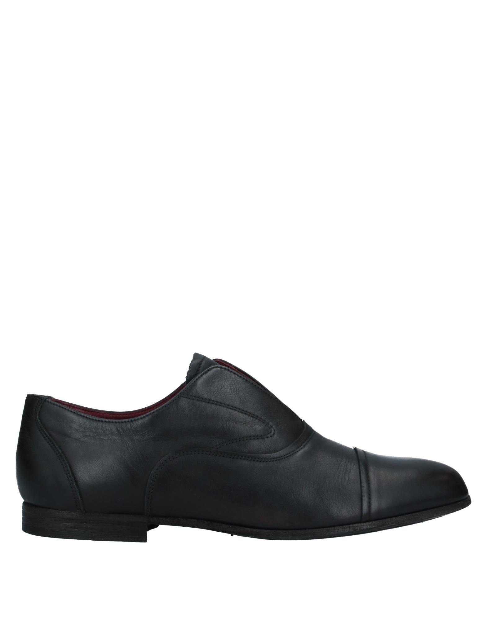 merrell обувь детская зимняя