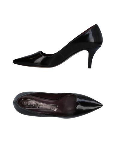 zapatillas MAGRIT Zapatos de sal?n mujer