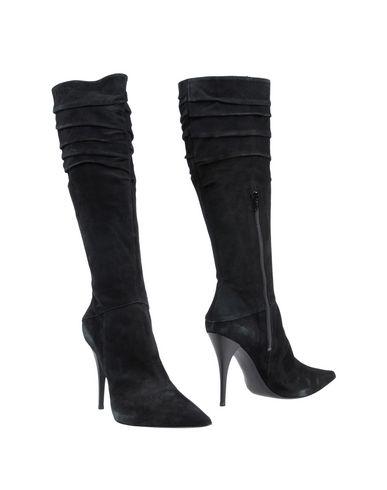 zapatillas CHON Botas mujer