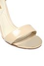 NICHOLAS KIRKWOOD Leather sandals