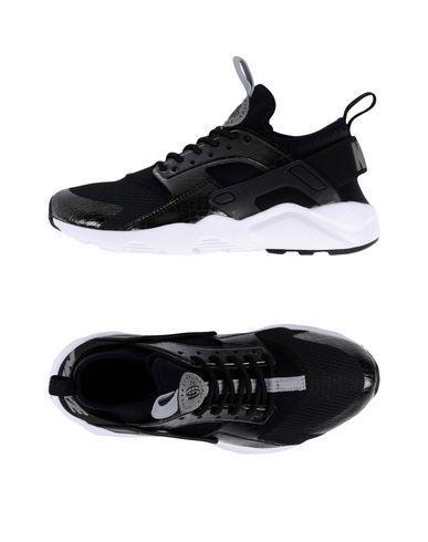 zapatillas NIKE Sneakers & Deportivas infantil