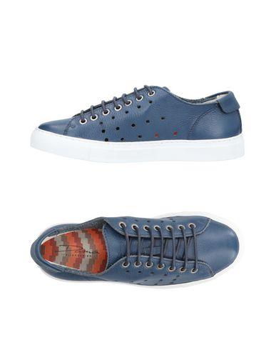 zapatillas DAMA Sneakers & Deportivas hombre