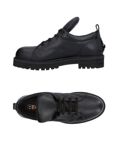zapatillas ROCHAS Zapatos de cordones mujer