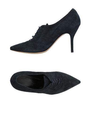 zapatillas FAUZIAN JEUNESSE Zapatos de cordones mujer