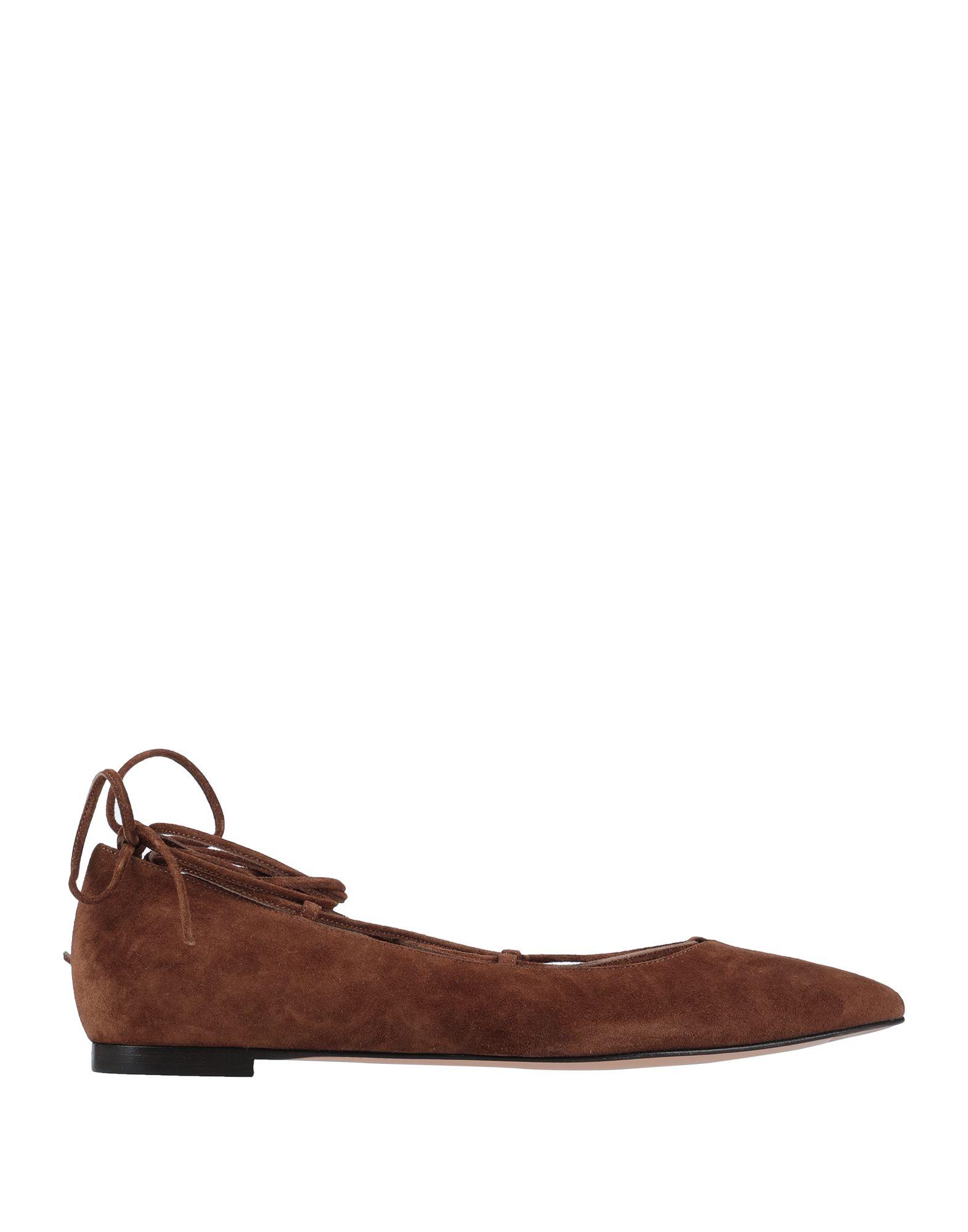 купить мужские ботинки caterpillar в москве